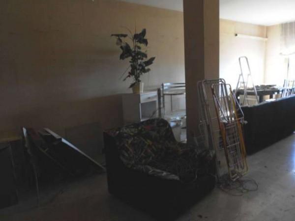 Appartamento in vendita a Capena, 63 mq - Foto 8