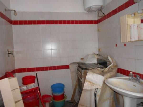 Appartamento in vendita a Capena, 63 mq - Foto 7
