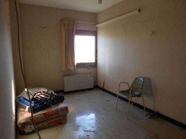 Appartamento in vendita a Capena, 63 mq - Foto 12