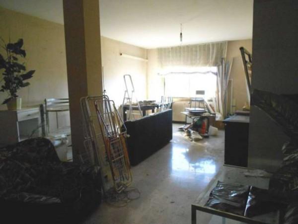Appartamento in vendita a Capena, 63 mq - Foto 11