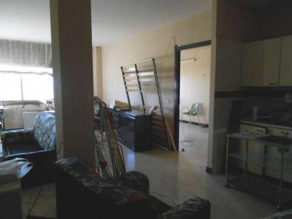 Appartamento in vendita a Capena, 63 mq - Foto 6