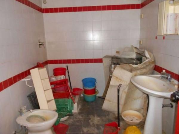 Appartamento in vendita a Capena, 63 mq - Foto 9