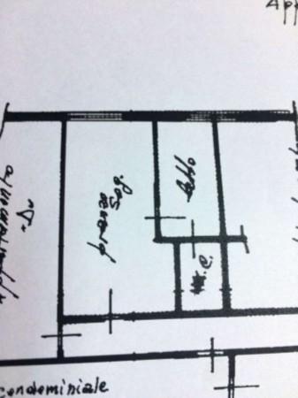 Appartamento in vendita a Capena, 63 mq - Foto 2