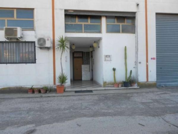 Appartamento in vendita a Capena, 63 mq - Foto 13
