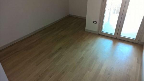 Appartamento in vendita a Magenta, Semi-centrale, 80 mq - Foto 13