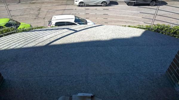 Appartamento in vendita a Magenta, Semi-centrale, 80 mq - Foto 3