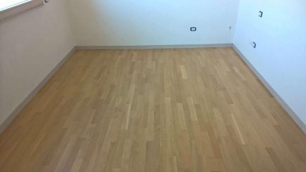 Appartamento in vendita a Magenta, Semi-centrale, 80 mq - Foto 15