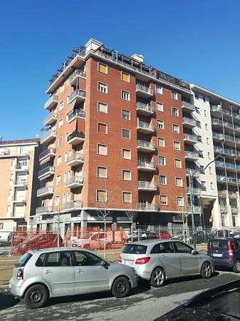 Appartamento in vendita a Torino, San Paolo, 86 mq - Foto 5