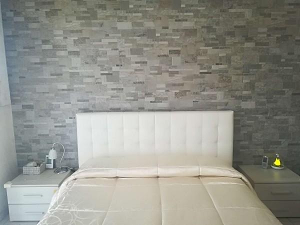 Appartamento in vendita a Torino, San Paolo, 86 mq - Foto 14