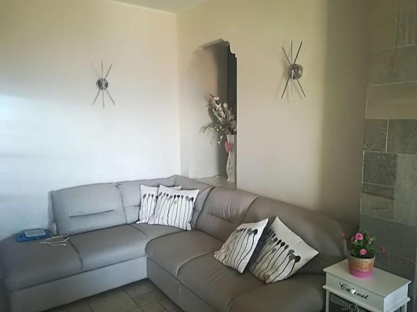 Appartamento in vendita a Torino, San Paolo, 86 mq - Foto 29