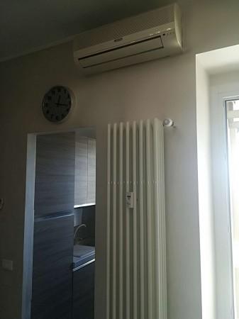Appartamento in vendita a Torino, San Paolo, 86 mq - Foto 8