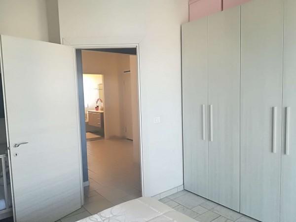 Appartamento in vendita a Torino, San Paolo, 86 mq - Foto 15