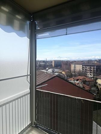 Appartamento in vendita a Torino, San Paolo, 86 mq - Foto 6
