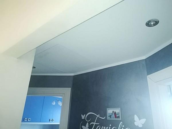 Appartamento in vendita a Torino, San Paolo, 86 mq - Foto 24