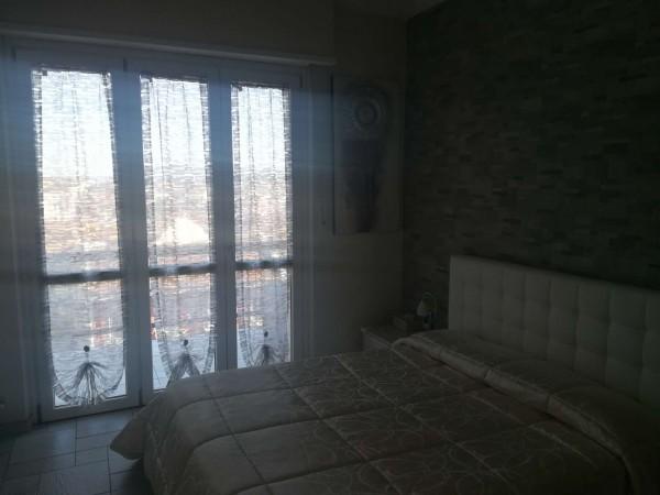 Appartamento in vendita a Torino, San Paolo, 86 mq - Foto 16