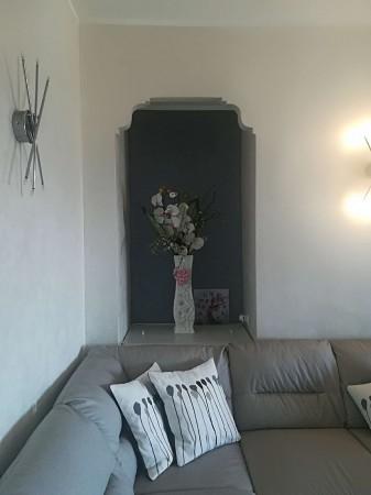Appartamento in vendita a Torino, San Paolo, 86 mq - Foto 27