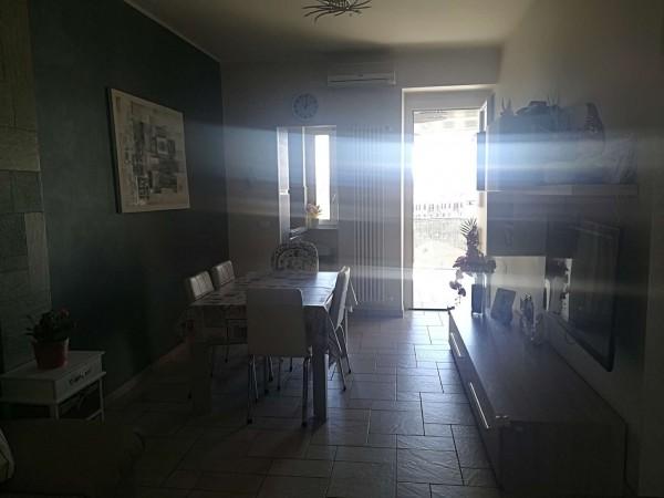 Appartamento in vendita a Torino, San Paolo, 86 mq - Foto 26