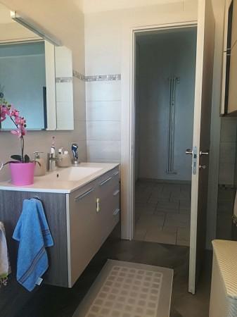 Appartamento in vendita a Torino, San Paolo, 86 mq - Foto 22