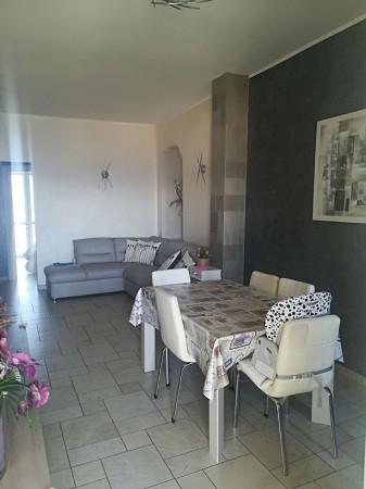 Appartamento in vendita a Torino, San Paolo, 86 mq - Foto 30