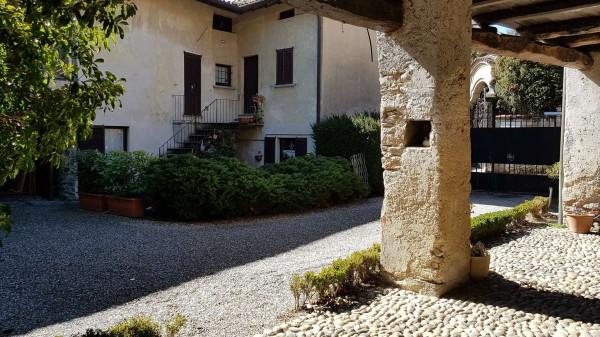 Appartamento in affitto a Varese, Velate, Con giardino, 130 mq - Foto 6