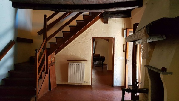 Appartamento in affitto a Varese, Velate, Con giardino, 130 mq - Foto 16