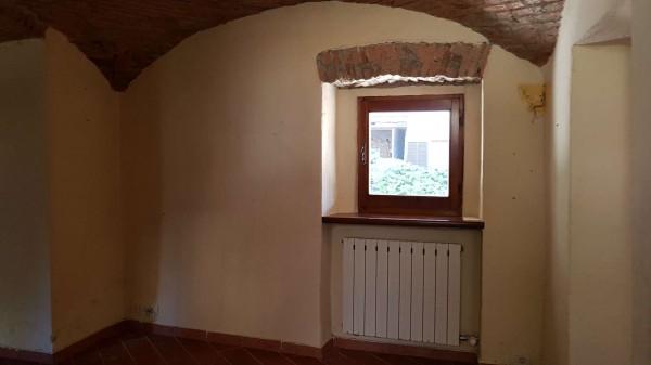 Appartamento in affitto a Varese, Velate, Con giardino, 130 mq - Foto 8
