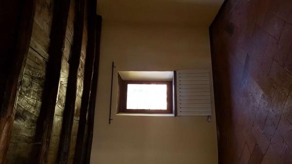 Appartamento in affitto a Varese, Velate, Con giardino, 130 mq - Foto 34