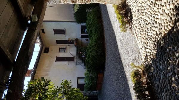 Appartamento in affitto a Varese, Velate, Con giardino, 130 mq - Foto 4