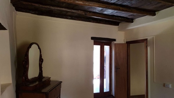 Appartamento in affitto a Varese, Velate, Con giardino, 130 mq - Foto 33