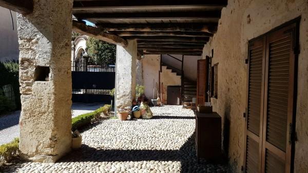 Appartamento in affitto a Varese, Velate, Con giardino, 130 mq - Foto 7