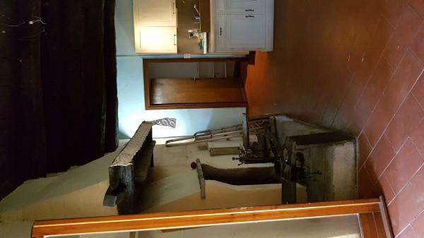 Appartamento in affitto a Varese, Velate, Con giardino, 130 mq - Foto 19
