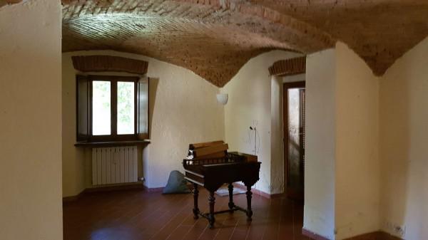 Appartamento in affitto a Varese, Velate, Con giardino, 130 mq - Foto 9