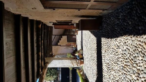 Appartamento in affitto a Varese, Velate, Con giardino, 130 mq - Foto 5