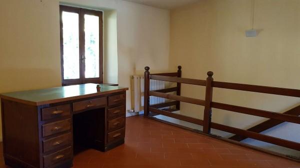 Appartamento in affitto a Varese, Velate, Con giardino, 130 mq - Foto 24