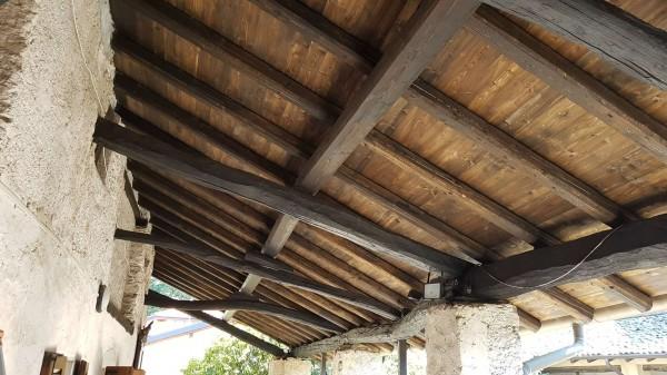 Appartamento in affitto a Varese, Velate, Con giardino, 130 mq - Foto 22