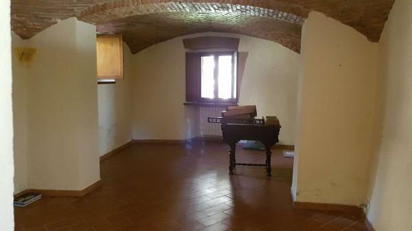 Appartamento in affitto a Varese, Velate, Con giardino, 130 mq - Foto 12