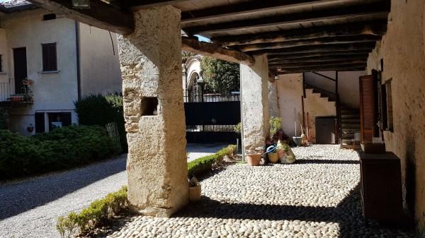 Appartamento in affitto a Varese, Velate, Con giardino, 130 mq - Foto 3