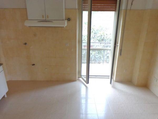 Appartamento in affitto a Roma, Montespaccato, 95 mq - Foto 12