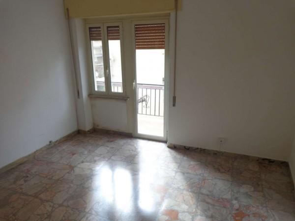 Appartamento in affitto a Roma, Montespaccato, 95 mq - Foto 9