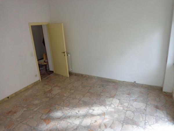Appartamento in affitto a Roma, Montespaccato, 95 mq - Foto 4