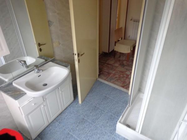 Appartamento in affitto a Roma, Montespaccato, 95 mq - Foto 5