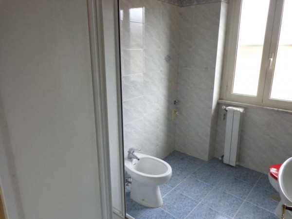 Appartamento in affitto a Roma, Montespaccato, 95 mq - Foto 6
