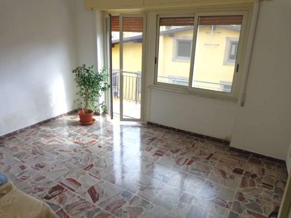 Appartamento in affitto a Roma, Montespaccato, 95 mq - Foto 1