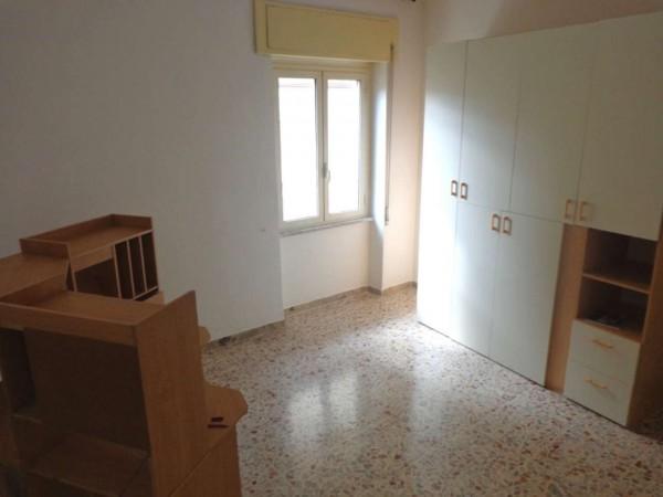 Appartamento in affitto a Roma, Montespaccato, 95 mq - Foto 7