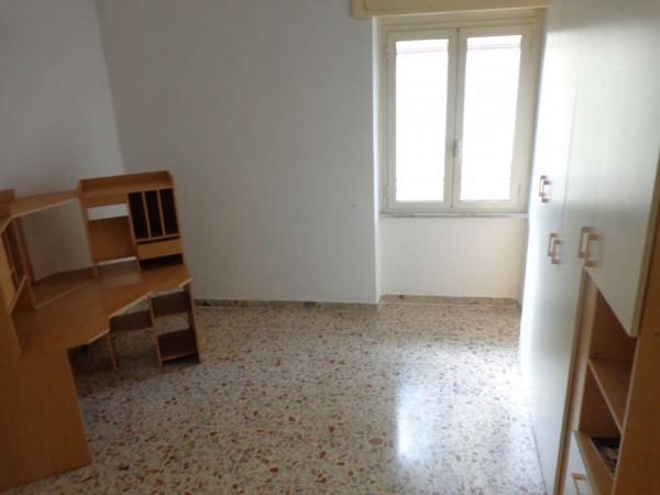 Appartamento in affitto a Roma, Montespaccato, 95 mq - Foto 8
