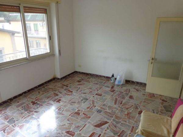 Appartamento in affitto a Roma, Montespaccato, 95 mq - Foto 14