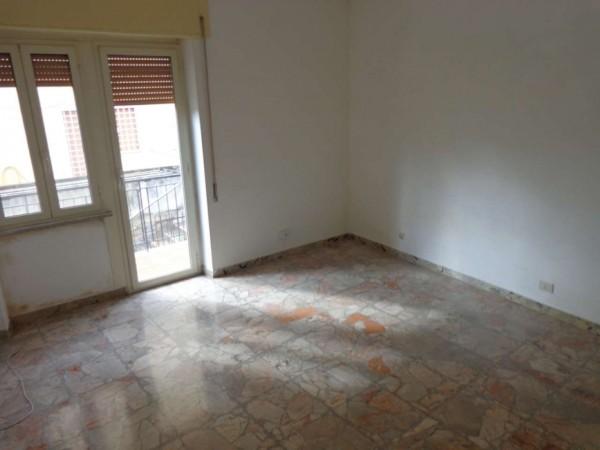 Appartamento in affitto a Roma, Montespaccato, 95 mq - Foto 10