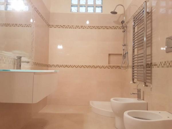 Appartamento in vendita a Roma, Casal Del Marmo, 75 mq - Foto 3