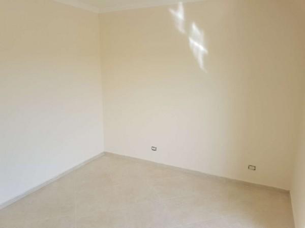 Appartamento in vendita a Roma, Casal Del Marmo, 75 mq - Foto 7