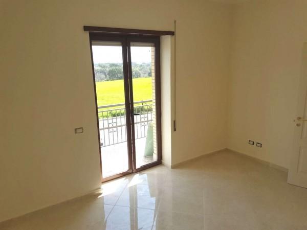 Appartamento in vendita a Roma, Casal Del Marmo, 75 mq - Foto 10